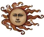 sun-g