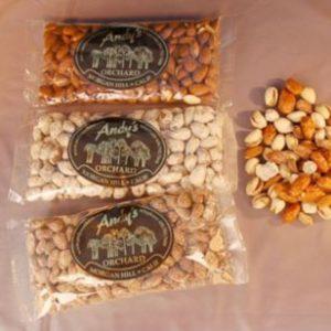 Nuts-600x600