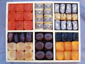 3590_jumbofruitnutconfec_sm